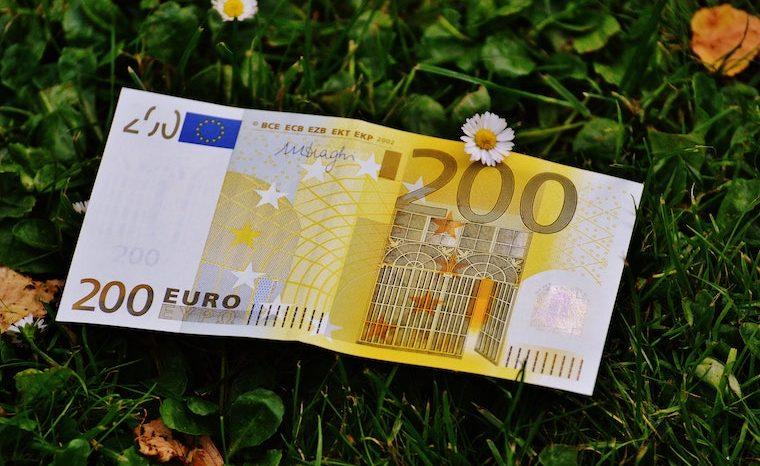 Μία ιστορία υλοποίησης αξίας 40.000 ευρώ
